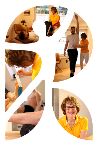 Physiotherapie Soltau